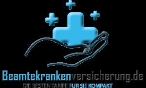 Beamtekrankenversicherung.de